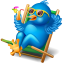 http://www.vietfreefun.com/forum/images/forumicons/twitter-relax-icon.png